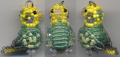 kirei_beads