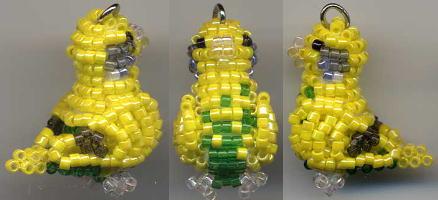 pi_beads