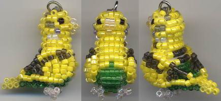rikimaru_beads
