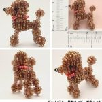 saddle_poodle