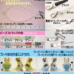 sekisei_rainbow