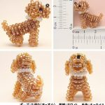 teddy_poodle