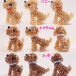 teddy_poodle